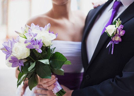 Покупайте цветы – спасайте свой брак