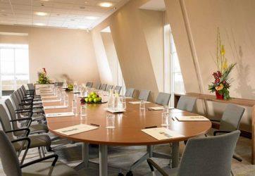 Учеными доказано: цветы в офисе – залог высокой трудоспособности сотрудников