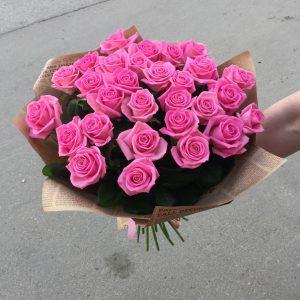 """Букет """"Любовная история"""""""