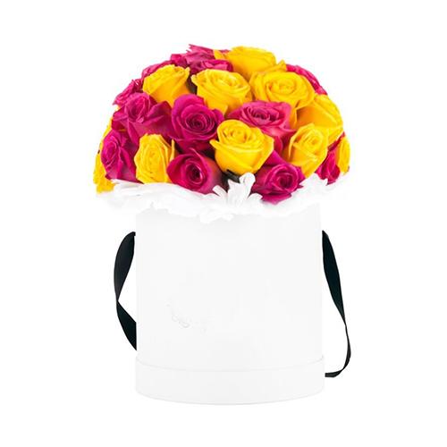 Правильно оформляем букет: советы флористов