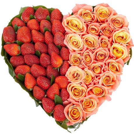 Букеты и знаки зодиака: выбираем цветы для Львов