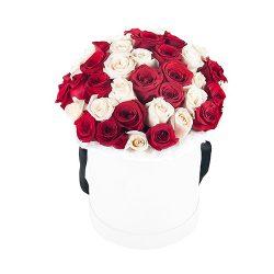 Небольшая подборка советов по этикету дарения цветов