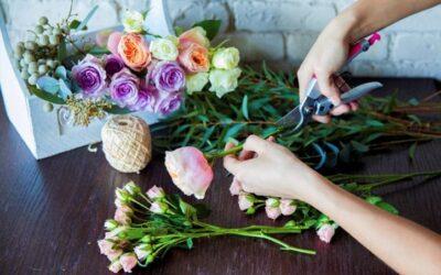 Как можно применить розы и их лепестки?