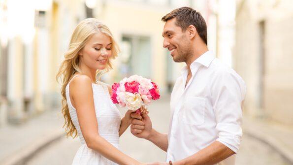 Первое свидание: идеи и несколько советов